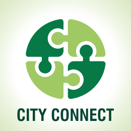 City Asking for Input on 2016 Budget