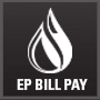 EP Bill Pay