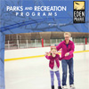 Winter Parks and Rec Registration Open