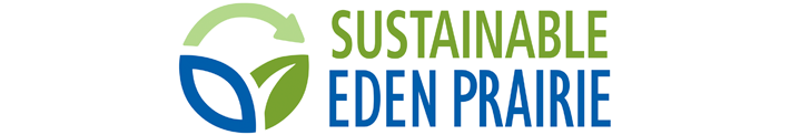 Sustainable Eden Prairie