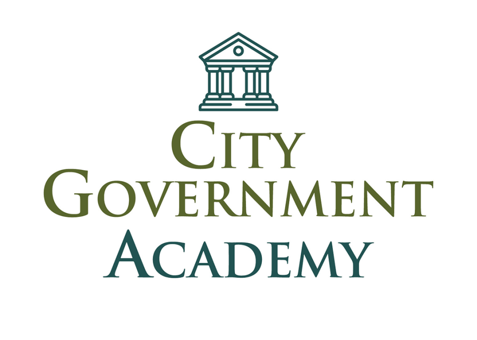 Eden Prairie City Government Academy