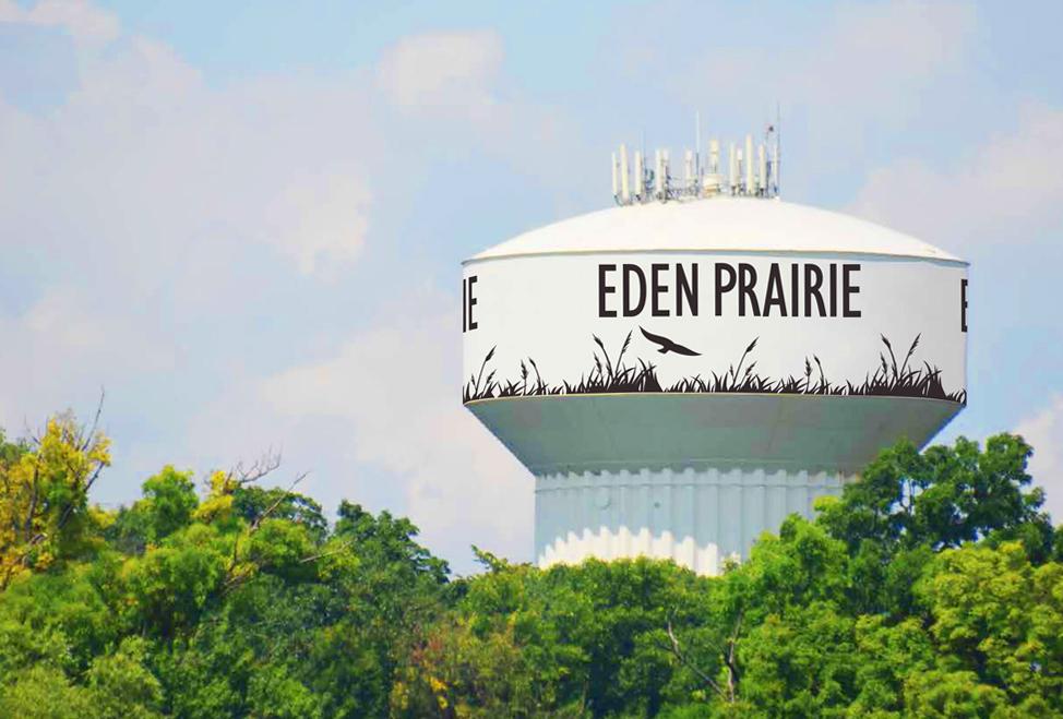 eden prairie newspaper online