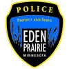 Eden Prairie Police Department