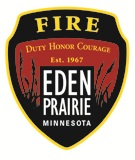 Eden Prairie Fire Department