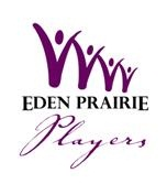 EP Players Logo
