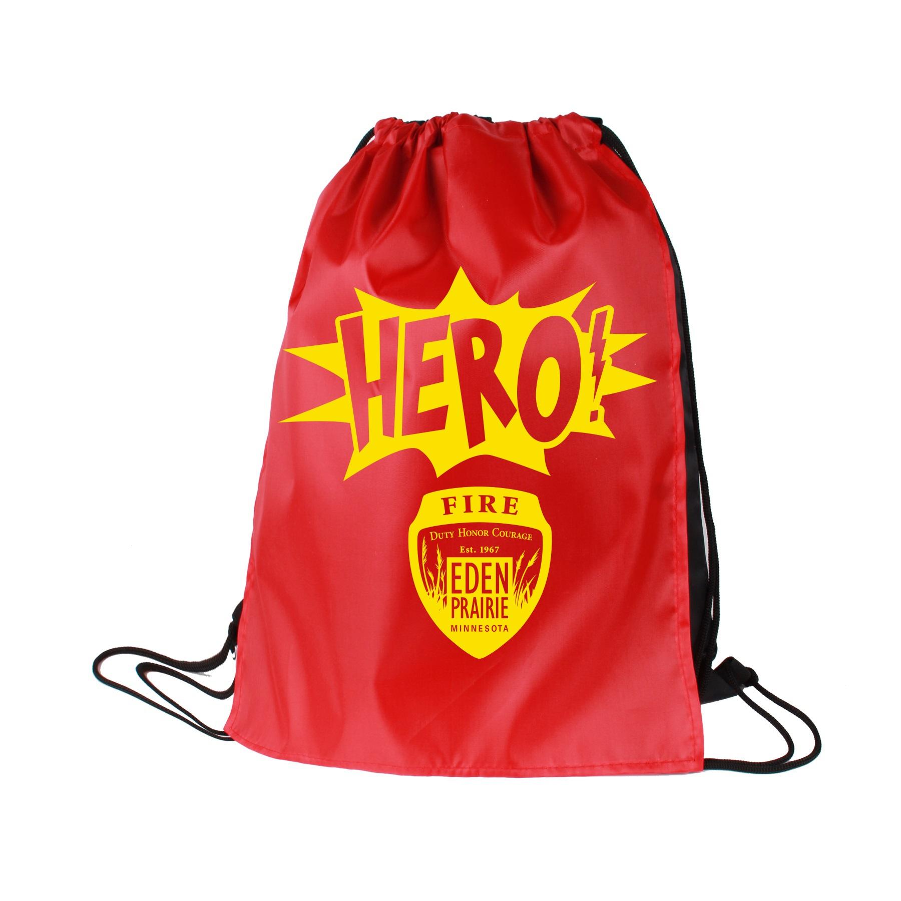 EPFD Hero