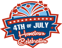 4th of July Hometown Celebration