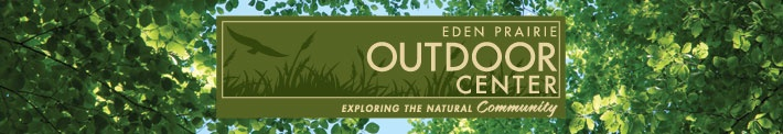 Outdoor Center logo