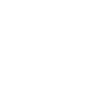decorative clipboard icon