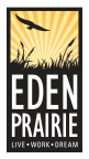City of Eden Prairie Logo