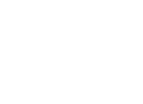 Decorative Mail Icon