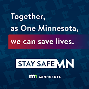 stay-safe-mn-one-mn-save-lives